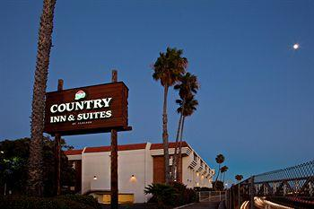 ‪Country Inn & Suites By Carlson, Ventura‬