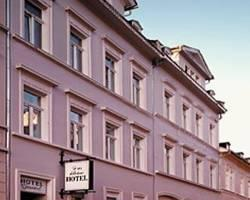 Photo of Das Kleine Hotel Wiesbaden