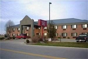 Photo of Country Hearth Inn - Bowling Green