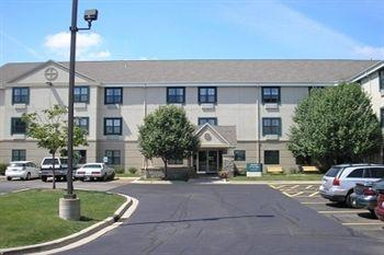 ‪Extended Stay America - Chicago - Gurnee‬