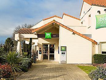 Photo of Ibis Styles Cholet
