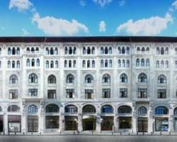 Photo of Legacy Ottoman Hotel Istanbul