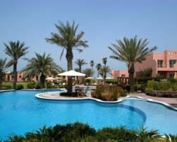 Photo of The Kempinski Julai'a Hotel & Resort Kuwait