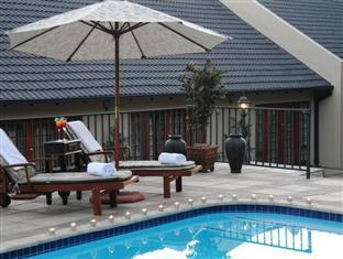 Photo of Montpellier Guesthouse Pretoria