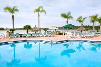 Photo of Summer Bay Resort Clermont