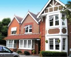 Photo of Springwood Guest House Gatwick Horley