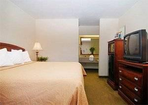 Photo of Quality Inn Pelham