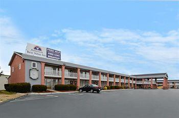 Photo of America's Best Value Inn Berea