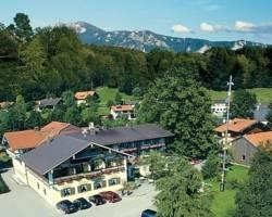 Hotel Gasthof Hoerterer der Hammerwirt