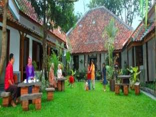 Rumah Ebo