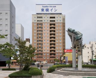 Toyoko Inn Yonago ekimae