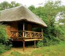 Makhasa Game Reserve and Lodge