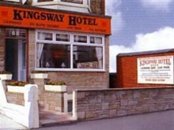 Kingsway Hotel