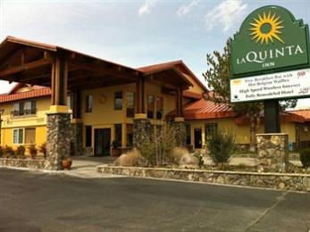 ‪La Quinta Inn Bishop - Mammoth Lakes‬