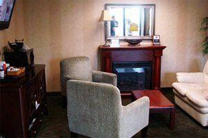 Photo of Best Western Meander Inn Youngstown