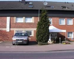 Photo of Donatus Hotel Pulheim