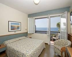 Photo of Hotel Sea Gull Ventimiglia