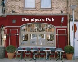 The Pipers Bed & Breakfast