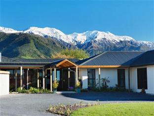 Ardara Lodge Bed & Breakfast