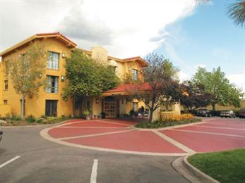 La Quinta Inn Denver Golden