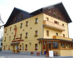 Photo of Trieste Hotel Tarvisio