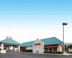 Photo of Econo Lodge Oxmoor Birmingham
