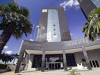 Photo of Novotel Porto Alegre Tres Figueiras