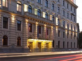 Photo of Austria Trend Hotel Savoyen Vienna