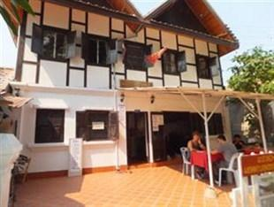 Photo of Nammavong Guesthouse Luang Prabang