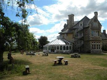 Photo of Woolverton House Hotel