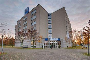 Tryp Bochum Wattenscheid