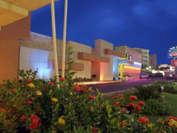 Photo of Naco Hotel &amp;Casino Santo Domingo