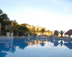 Photo of Hotel Eden Roc Sant Feliu de Guixols