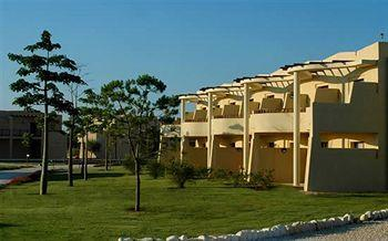 Photo of VOI Arenella Resort Syracuse