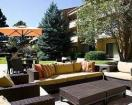 ‪Courtyard by Marriott Boulder‬