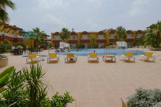 Photo of Lobosol Paradise Apartments Corralejo
