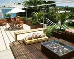 Photo of Hotel Porto Sol Florianopolis