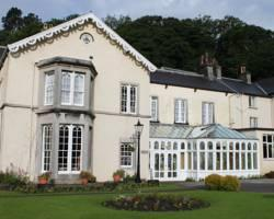 Photo of Abbot Hall Hotel Grange-over-Sands