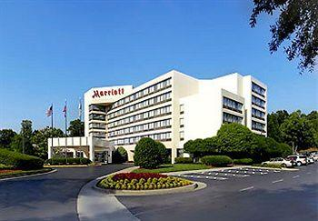 ‪Atlanta Marriott Norcross‬