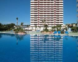 Photo of Coral Beach Calpe