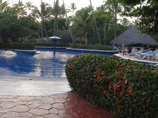 Barcelo Dominican Beach