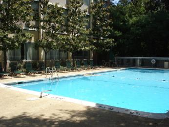 Photo of Holiday Inn Charlottesville-Monticello