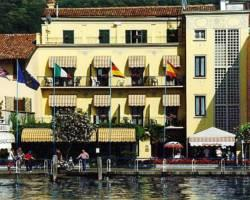 Photo of Hotel Ristorante Milano Iseo