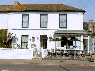 Photo of Whiteways Guest House Penzance