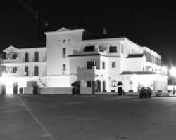 Photo of Hotel Los Dolmenes Antequera