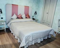 ‪Rhona's Rooms B&B‬