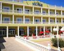 Hotel Solymar