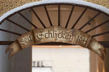 Photo of Hotel Schlicker Munich