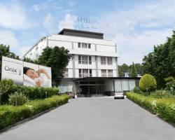 Onix Hotel