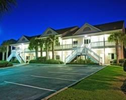 Photo of Plantation Resort Surfside Beach